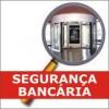 Insegurança: Estado já registra onze ataques a bancos em dezembro