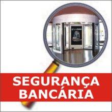 Insegurança: Estado já registra onze ataques a bancos em ...