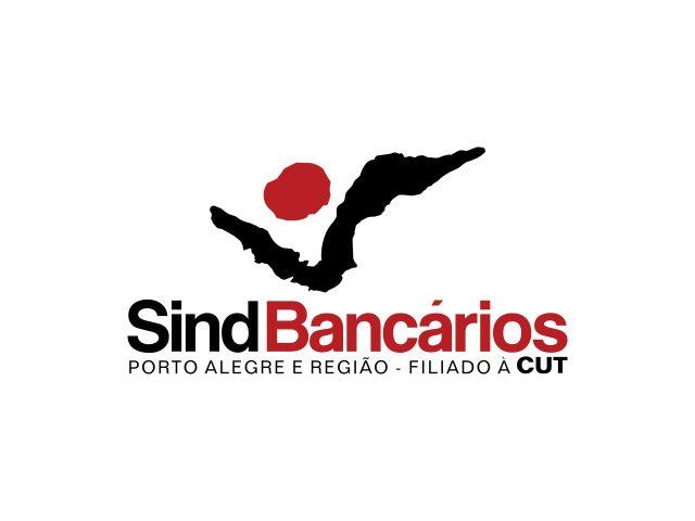 Nota explicativa: SindBancários