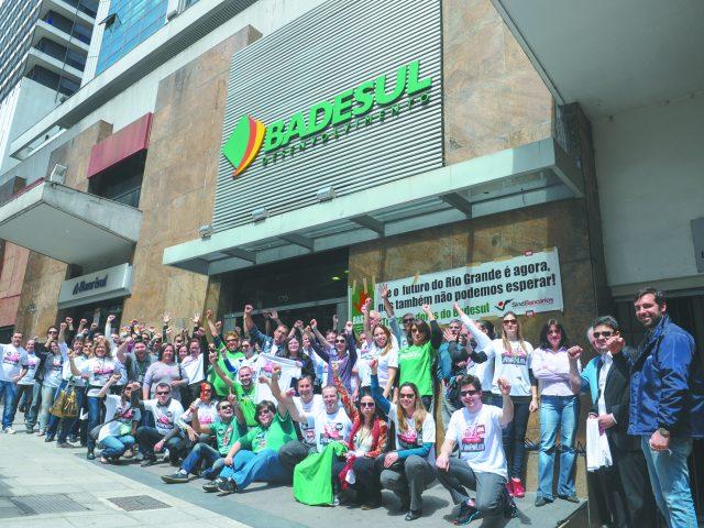 Badesul anuncia medidas econômicas para enfrentar coronavírus