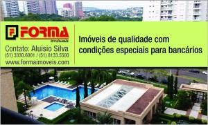 imobiliaria_web_forma