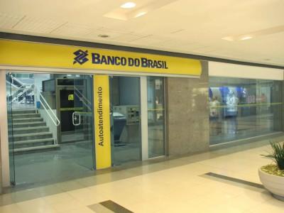 Na Justiça, bancário do BB incorpora gratificação recebida por mais de nove anos