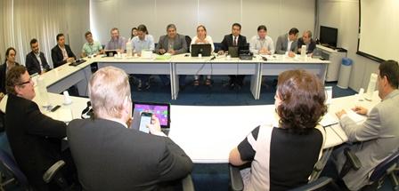 Banco do Brasil apresenta proposta com poucos avanços e ...