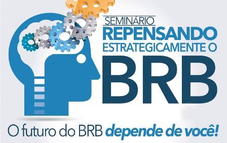 Fetec-CN e Seeb Brasília entregam projeto de BRB aos ...