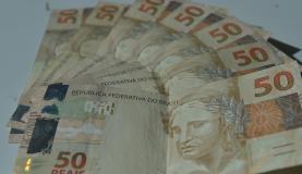 Lucro dos cinco maiores bancos sobe 21% no terceiro trimestre de 2014