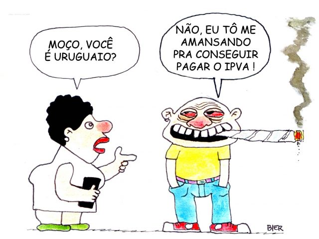 Charge do dia 12-12-13