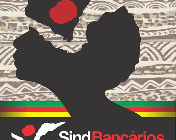SindBancários oferece jantar, debate, música na Semana da ...