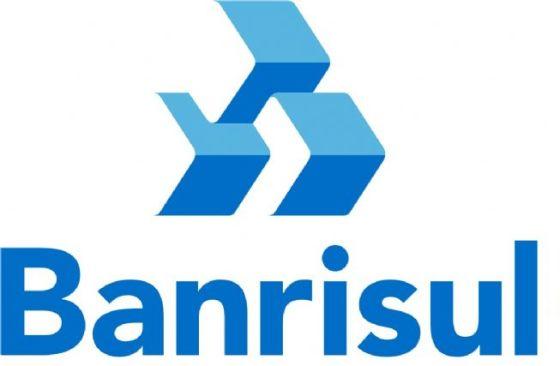 Com lucro de R$ 215,3 milhões no 3º trimestre, Banrisul mostra ...