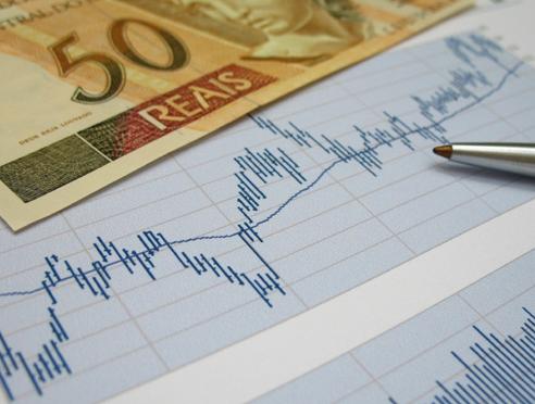 Banco do Brasil, Caixa, Itaú e Bradesco concentram 75% do cré...