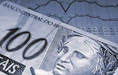 Bradesco e Santander confirmam datas da antecipação da PLR