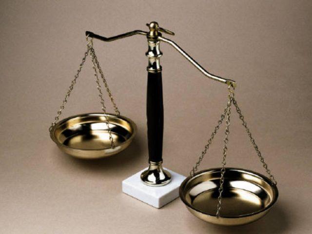 Justiça condena Itaú a reintegrar funcionária demitida com ...