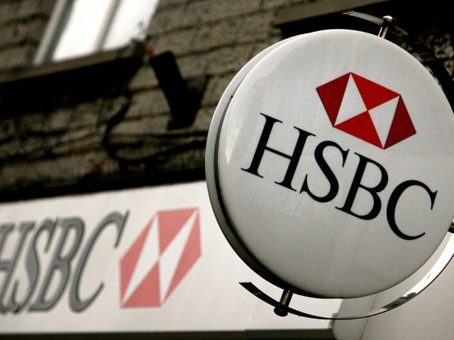 HSBC mantém suspensão das demissões e irá ...
