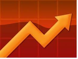 Inflação medida pelo IGP-10 fecha o ano com alta ...