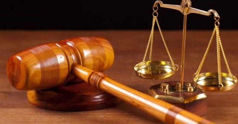 Reforma Trabalhista: Tribunal declara dispositivo inconstitucional