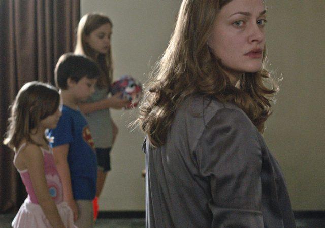 """CineBancários abre 2015 com o premiado filme """"Miss Violence"""" na ..."""