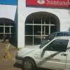Relatório de andamento das ações coletivas dos bancos Santander, Itaú-Unibanco, Bradesco, HSBC e Safra