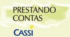 Eleitos da Cassi anunciam início dos exames periódicos ...