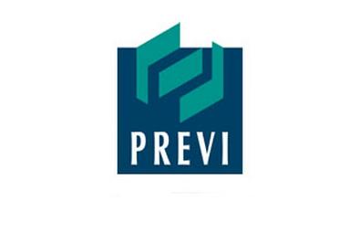 Conselho Deliberativo nomeia novo presidente da PREVI