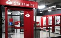 Santander credita segunda parcela da PLR nesta sexta