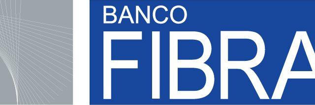 Assembleia Geral Extraordinária dos funcionários do banco Fibra ...