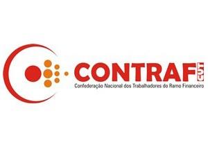 Comando Nacional dos Bancários assina Convenção Coletiva com ...