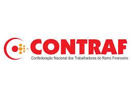 Contraf-CUT publica edital de convocação do 4º Congresso