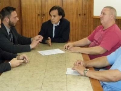 FETRAFI-RS conquista liminar de Imposto de Renda sobre 1/3 de férias