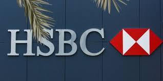 Justiça considera ilegal formulário do HSBC