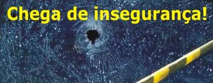 Agência bancária é arrombada em Porto Alegre, no domingo, 17