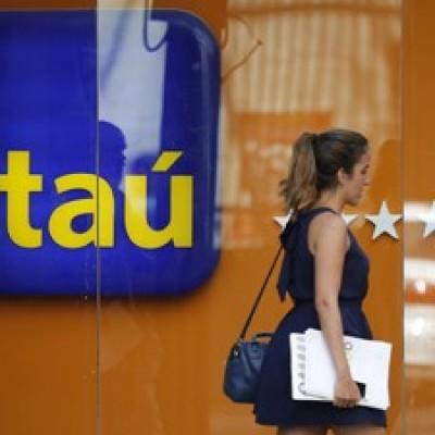 Após cobrança dos sindicalistas, Comitê Executivo do Itaú aprova pagamento de PPR durante licença-maternidade