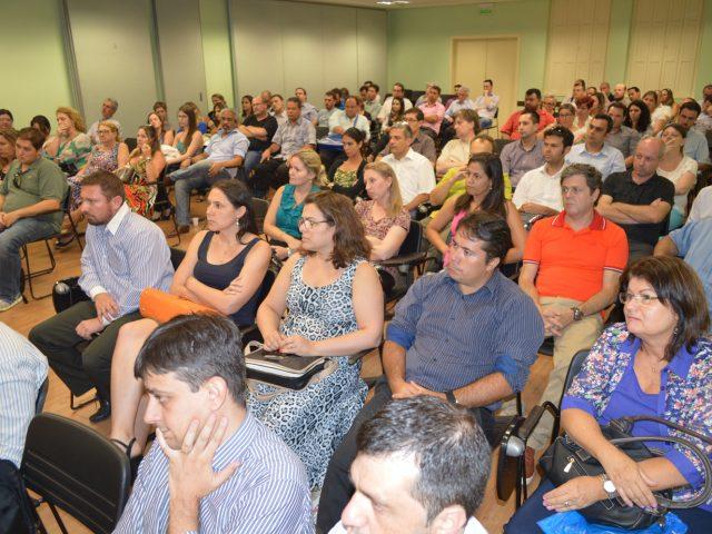 Sindicato encaminha instalação da CCV no Banco do Brasil