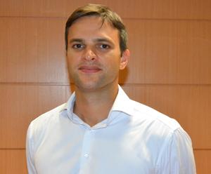 SindBancários apoia candidatura de Rafael Matos para a eleiçã...