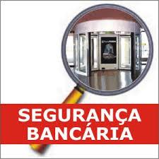 Trio ataca agência do Santander em Arroio Grande