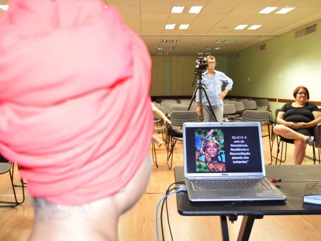 FEMINISMOS SALVADORES –  Artigo do chargista do SindBancários sobre o ...