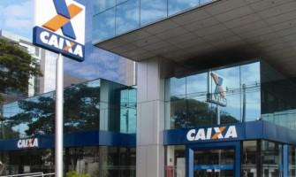 Caixa tem lucro de R$ 4,1 bi no primeiro trimestre mas amplia número de demissões