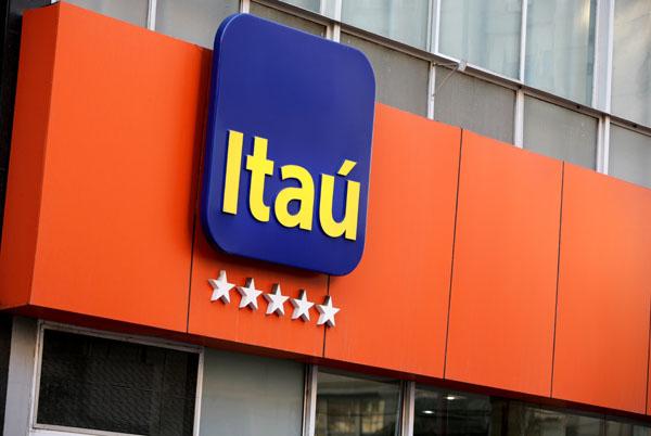 Itaú é condenado a pagar R$ 20 mi e ressarcir clientes por tarifa indevida  - Sindicato dos Bancários de Porto Alegre e Região
