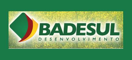 Decisão em processo do Badesul será objeto de recurso ...