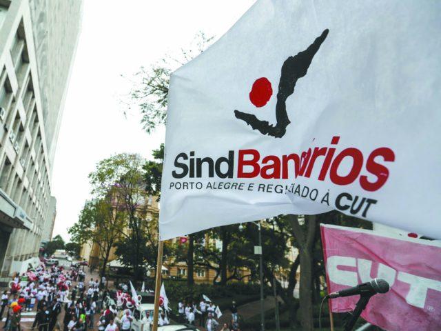 Opinião do SindBancários: precisamos debater o país ...