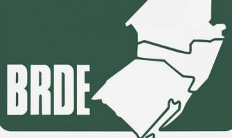 Estão abertas as inscrições para as eleições 2017 de delegados sindicais do BRDE