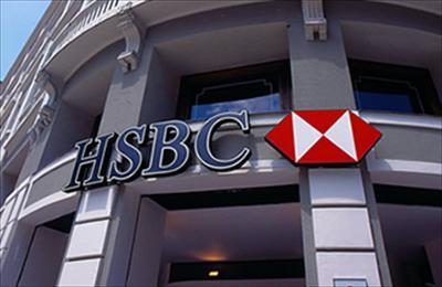 Lista das contas do HSBC inclui nomes de pessoas ligadas à ...