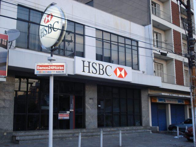 SwissLeaks: lista de correntistas do HSBC revela donos de jornais ...