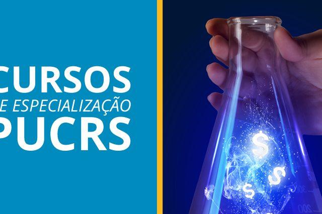 SindBancários oferece desconto nos cursos de Especialização da ...