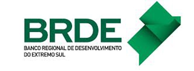 Funcionários do BRDE debatem promoção por merecimento em ...