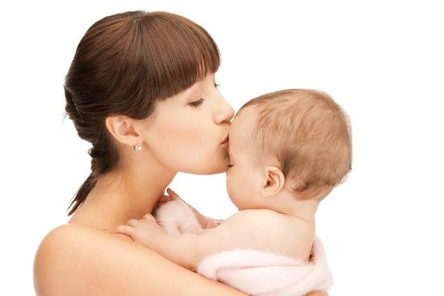 Terceirização coloca em risco licença-maternidade de seis meses