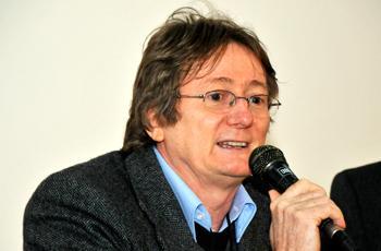 Professor da Unicamp denuncia o perigo do atraso do projeto ...