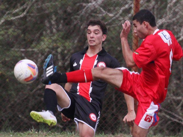 Definidos os confrontos das semifinais do Campeonato Bancário de ...