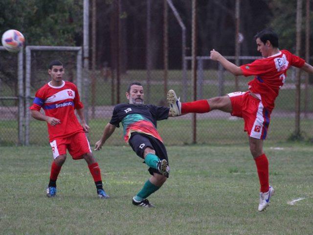 Bradesco, Caixa e Banrisul classificam-se para semi-finais do Campeonato Bancá...