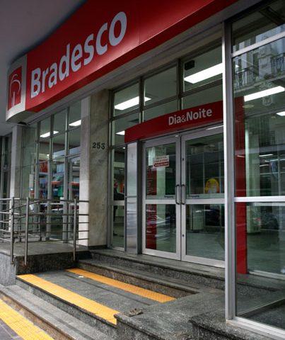 Bradesco terá de pagar R$ 500 mil por transporte irregular de ...