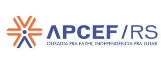 Chapa 1 vence Eleições da APCEF/RS 2015 em pleito que ...