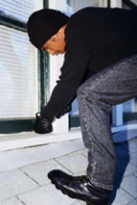 Insegurança: final de semana tem dois assaltos registrados em ...